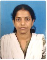 Dr. Akila Muthukrishnan