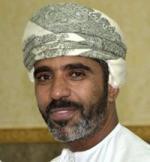 زاهر بن عبدالله الراشدي