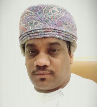 Kamel Tewair Al Sulaimi