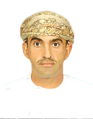 د. خلفان بن حمد الحراصي