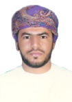 د. سليمان بن سالم بن صالح السليمي