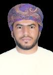 Dr. Sulaiman Salim Saleh  Al Sulaimi