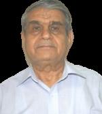 Dr. Saeed J. Al-Zubaidy
