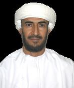 Dr. Khamis Majed AL-Sabari