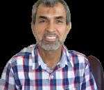 د. عبدالعظيم محمد السوداني