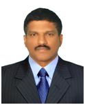 Dr. Baiju Dayanandan
