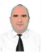 د. محمد بن العروسي عيسى