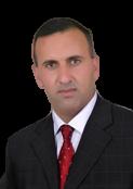 د. محمد سليمان الجرايدة