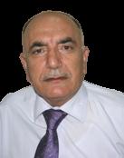 د. عبد العزيز عطاالله المعايطة