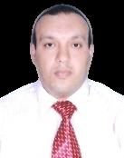 د. حسام الدين السيد محمد إبراهيم