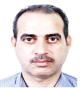 Majed Abdulhameed al kulaib