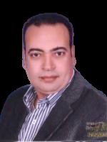 د. محمد أحمد حافظ سلامة