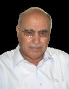 Dr. Abdul Rahman Ibrahim Alsafasfah