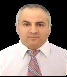Dr. Ali Jamal Arafah