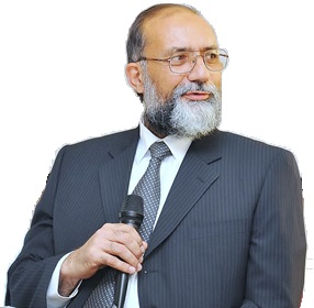 د. سيد بشير  أحمد