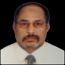 Dr.Osman Hassan Osman