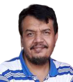 د. سيد عبدالله جيلاني
