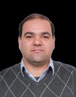د.أحمد حميد