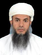 Issa Said Issa Al Hoqani