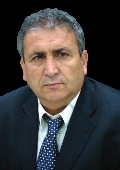 Dr.Mohammed ALgazi