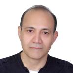 د. محمد فرزوني