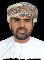 د. محمد بن عبدالله السيباني