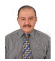: د. عبدالفتاح الخواجه