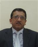 Dr. Mahmood Khalid Jasim