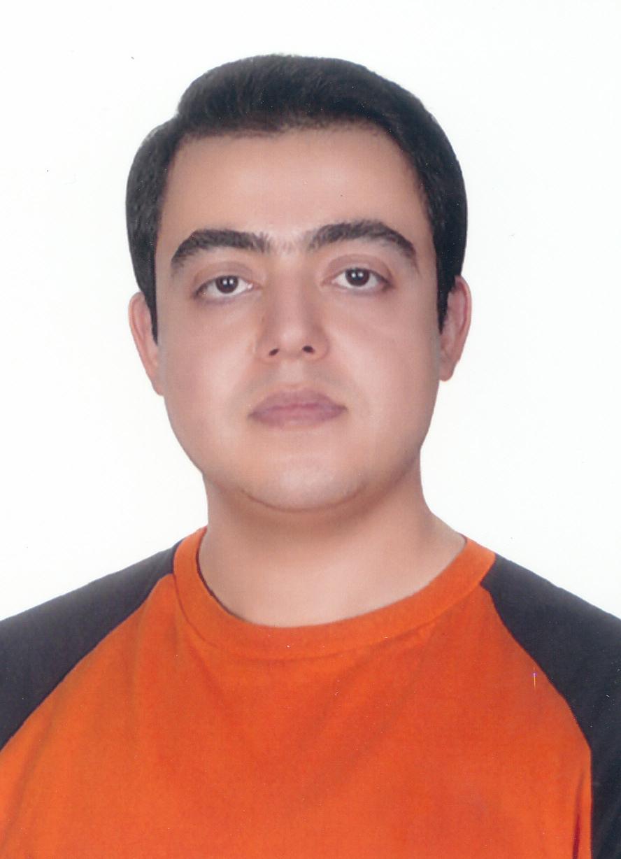 سهيل أتاشيان