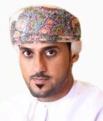 Mr. Hisham Nasser Alsaqri