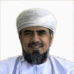 Prof. Abdulaziz Yahya AlKindi