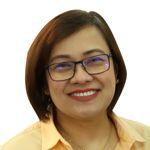 Dr.Maria Elisa Linda T. Cruz