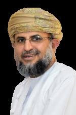 Dr. Khalifa Bin Ahmed Al-Qassabi