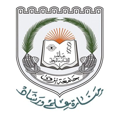 FADHILA ABDULLAH AL KHAYARI