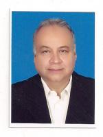 Dr. Obaid Yusuf Khan
