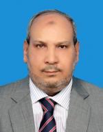 د. مصطفى عبدالعزيز منسي