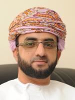 Prof. Dr. Ahmed Sulaiman Al-Harrasi