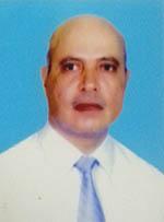 د. كاظم أحمد محمد اللهيبي