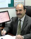 د. حسين عبدالقادر