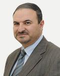 د.غسان الشاطر