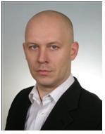 ياروسلاف دايدويز