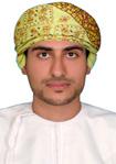 Mohammed Abdullah Salim Al-Broumi