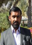 Dr. Liaqat Ali