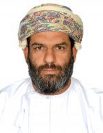 محمود بن يحيى بن أحمد الكندي