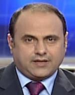 Mohammed Sheik Al Touraihi