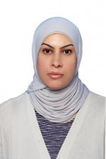 حنان مهدي عبدالكريم