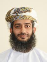 Dr. Sulaiman AlHashmi