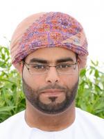 Rashid Mohammed Rashid Al-Harrasi