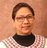 Ms. Pelagia P. De Polonia