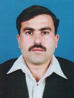 Dr. . Najeeb Ur Rehman
